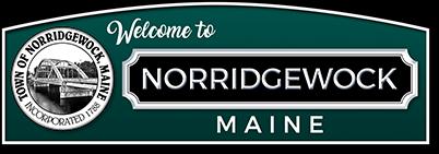 Norridgewock, ME