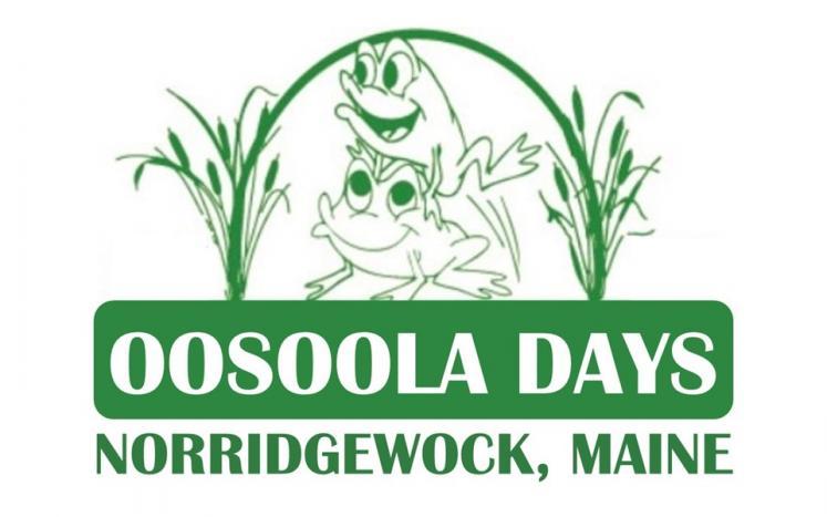 Oosoola Days